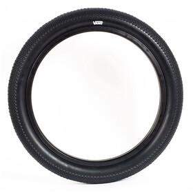 """CULT Vans Waffle BMX Tyre 18x2.30"""", black"""